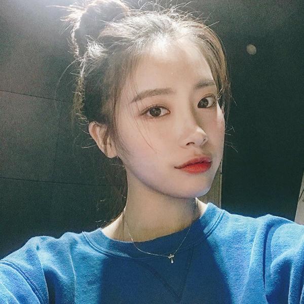 [EVENT]모공